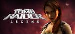 [스팀] 톰 레이더 레전드 강월드 PC게임 리뷰 (Tomb Raider: Legend Steam Game)