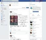 페이스북 탈퇴방법 PC/모바일(안드로이드/아이폰)