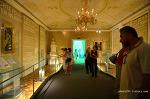 오스트리아- 세계문화유산 멜크(Melk)수도원 박물관