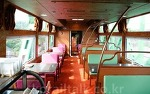 해랑열차, 럭셔리 레일크루즈 관광열차를 타고 떠나는 겨울힐링여행