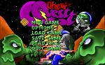 첵스 퀘스트 , Chex Quest {슈팅-1인칭 , Shooter-1st Person}