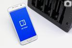 기업용 NAS 추천! 시놀로지 DS916+ 스마트폰 앱 리뷰!
