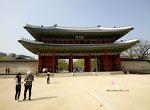 서울 명소 가볼만한곳, 가족과 창덕궁 나들이