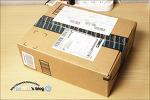 2016-9-13 / 로지텍 G430 헤드셋 해외구입