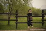 부천 상동 호수공원의 봄(니콘 D800 단망원 85mm 1.4F 촬영)