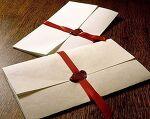 누가 김정일에게 보낸 편지일까요?