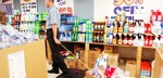 [ESL] 5. Shopping for Bargains