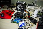 삼성 SSD와 비교한 WD SSD 내구성 테스트 결과는? SSD 추천, SSD 구매 포인트