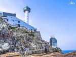 [2013 부산] 07. 시원한 바닷바람이 머무는 곳 '태종대'