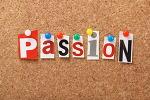 열정을 가지라고 쉽게 말하지 마라