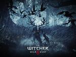 ウィッチャー3 ワイルドハント (The Witcher3 Wild Hunt) 壁紙 画像 (9)
