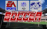 피파 인터네셔널 싸커 1994 (CD Ver) , Fifa International Soccer 1994 (CD Ver) {스포츠 , Sports}