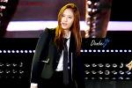 151025 제주 K-pop 페스티벌 에프엑스 Red Light 크리스탈 직캠