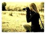 영상촬영기사, 영상촬영프리랜서, 알바, 영상촬영가능하신분을 모십니다.