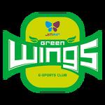 [LCK Summer] 롤챔스 섬버 2018 예상로스터 - Jin Air Green Wings [진에어 그린윙즈]
