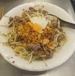 하노이 맛집, 분보남보 에서 쌓았던 추억