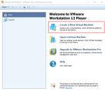 [Linux] Vmware에서 우분투 설치하기 +초기설정
