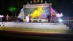 [부처님 오신 날] 불기 2562년, 함양불교사암연합회 주최 '부처님 오신 날' 봉축행사/보림사 도오스님 봉행사/사천 구룡사 주지 철오 큰스님의 특별법문/사홍서원