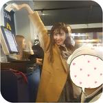 전효성 레전드 인성 인증한 팬미팅 사건?