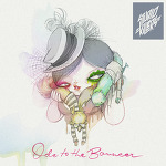 / Studio Killers - Ode To The Bouncer