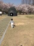 3년만에 찾은 한국이 편안하지만은 않았던 이유 세가지