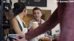 """SAP-QUINTET CRM  """"CRM 최신 트렌드 및 핵심 성공요인"""""""