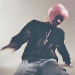 릴리 알렌 (Lily Allen)-Lost My Mind [자동재생/뮤비/가사]