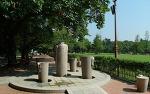 대구에서 만날 수 있는 달성공원과 앞산공원과 월광수변공원