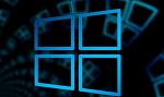 빌드 7601 정품이 아닙니다 윈도우 오류 해결방법!
