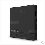 Mini M8S Pro TV박스 세일