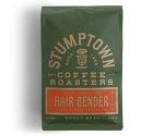 미국 3대 스페셜티 커피 중 스텀타운 3종 헤어벤더,홀러 마운틴,과테말라 인헤르토 버본