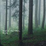 / Snow Patrol - Run