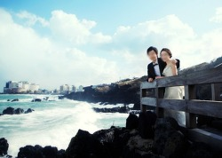 한일커플의 국제 결혼 준비