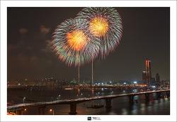 2011서울불꽃축제.