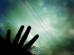 손바라기의 하늘가리기 ^^