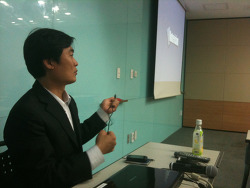 [주일모임]디모데후서 3장에서 배우는 소셜웹 구축 및 운영 전략