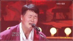 KBS창사 특집콘서트중