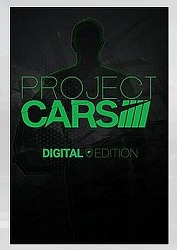 엑스박스원 2월 골드 무료게임 Project CARS Digital Edition 외 2종 안내