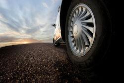 안전을 위한 좋은 타이어 선택 가이드!