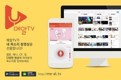 메알TV 이야기 (상)