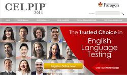 캐나다 시민권(영주권)에 필요한 영어 성적 - CELPIP 소개 & 간략후기
