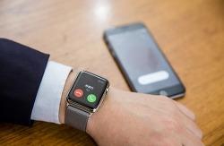 애플워치 2세대 내년 3월 출시 예정, 새로워진 기능은?
