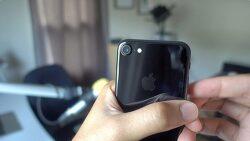DxOMark 아이폰 7 카메라 아이폰 6/6s 보다 성능 크게 향상