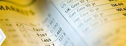 ELS 원금보장형, 원금비보장형 상품 알아보기- ELS 수익률, ELS 투자방법