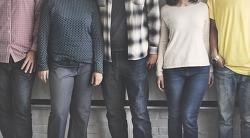 [직장생활] 회사 내 성별에 따른 역할 구분,  어디까지 허용되어야 하나요?