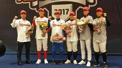[공감(共感) W] 10년을 바라본 SK의 미래 유격수, 박성한
