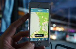 인도네시아 4G LTE 속도는? 동남아 무선통신환경 체험해보니