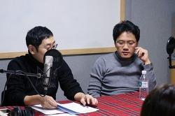 쌓다 : 듣고싶은 이야기 더 뮤지컬 박병성 편집장 편 업로드