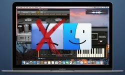 macOS Sierra 에서 UAD 사용방법 from 해외포럼