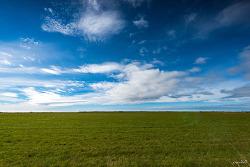 아이슬란드 여행 ( 풍경 )